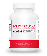 phyto 350 reviews